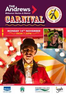 http://www.illuminatedcarnival.co.uk/wp-content/uploads/2016/10/Midsomer Norton Illuminated Carnival Programme 2016