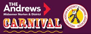 Midsomer Norton & District Carnival Association